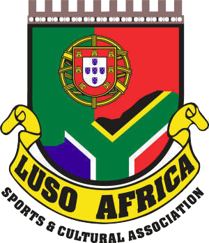 Luso Africa
