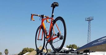 Luso Africa Cycling Club