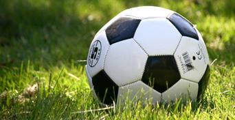 Luso Africa Soccer Club