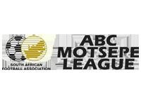 ABS Motsepe Soccer League