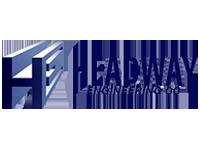 headway-engineering