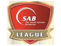 SAB Soccer League