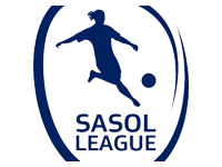 Sasol Soccer League