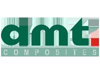 amt-composites